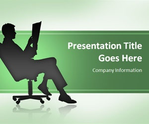 59 best business powerpoint templates images on pinterest due diligence powerpoint template is a free business ppt template that you can use for business toneelgroepblik Image collections