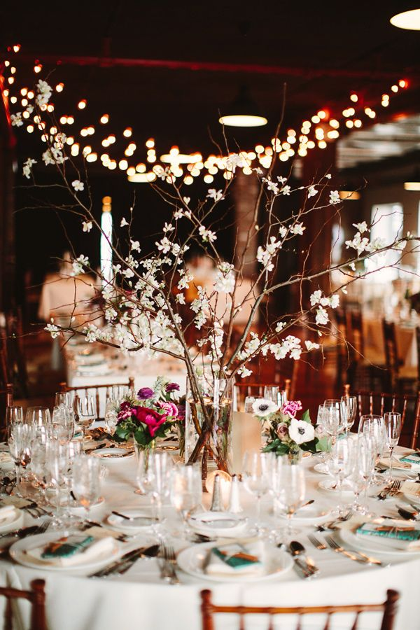 2455 best fabulous dinner party and event ideas images on pinterest 2455 best fabulous dinner party and event ideas images on pinterest wedding ideas table decorations and wedding inspiration junglespirit Images