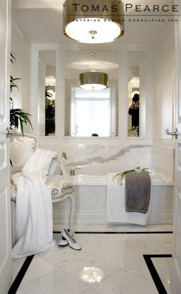 traditional master ensuite & 47 best Tomas Pearce Master Ensuites images on Pinterest | Bath ... azcodes.com