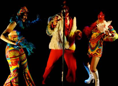 Everything you'll ever need to know about booking a 70's Disco and Funk band  Everything you'll ever need to know about booking a 70's Disco and Funk band. Find out what a 70's Disco and Funk band will do at your event, how various types of 70's Disco and Funk bands differ from each other, what type of music they'll play, how much space they will require, how to ensure quality, how much it costs to hire a 70's Disco and Funk band and much more…