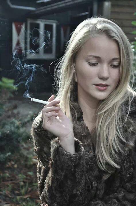Pity, that amateur smoking fetish talk. something