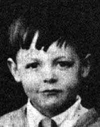 Paul McCartney: Baby Stars, Paul Mccartney, Young Boys, Famous People, Young Paul, Sir Paul, Beatles Paul, Boys Bands, Beatles Kids