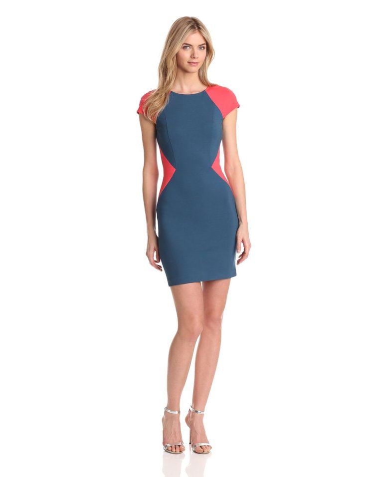 24 best new fashion women's dress ladies dress models 2013 ...