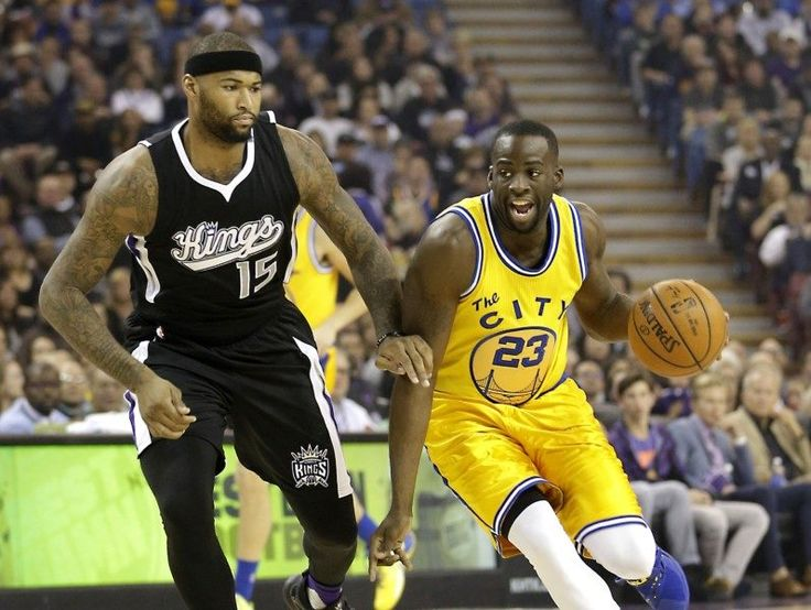 Warriors' Draymond Green ruled out against Clippers = According to a Thursday afternoon report from John Dickinson of 95.7 FM The Game, the Golden State Warriors will be without staring forward Draymond Green against…..