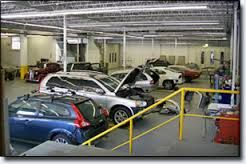Precision Collision provides the very best auto repair services includuing inspecting the damage, estimating damage repair cost and time, negotiating with the insurance company and client, ordering OEM parts, performing collision repair, performing paint work, buff, polish, and wax, cleaning and inspection in Wake Forest, North Carolina. http://precisioncollision.net/