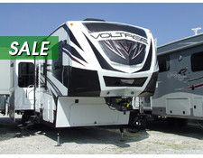 Wheels RV Sales - Arkansas & Oklahoma RV Dealer. New and Used Travel Trailers and Fifth Wheel Recrea