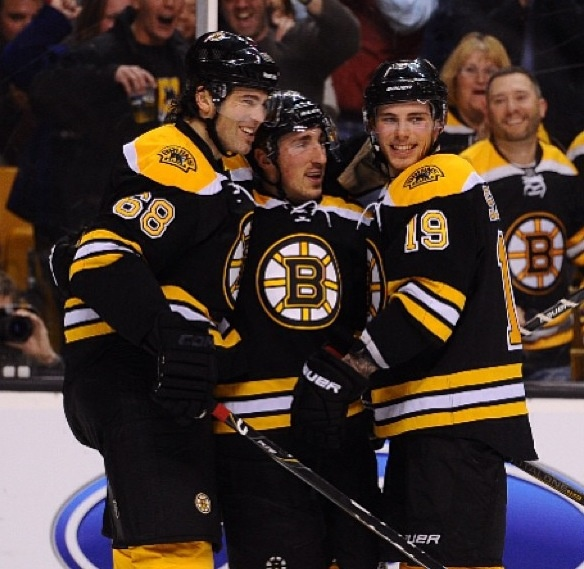 17 Best Images About Bruins On Pinterest