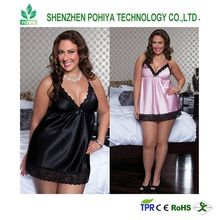 hot Sexy lingerie plus size sexy night dress sexy clothing set sexy sleepwear pajamas for women Best Buy follow this link http://shopingayo.space