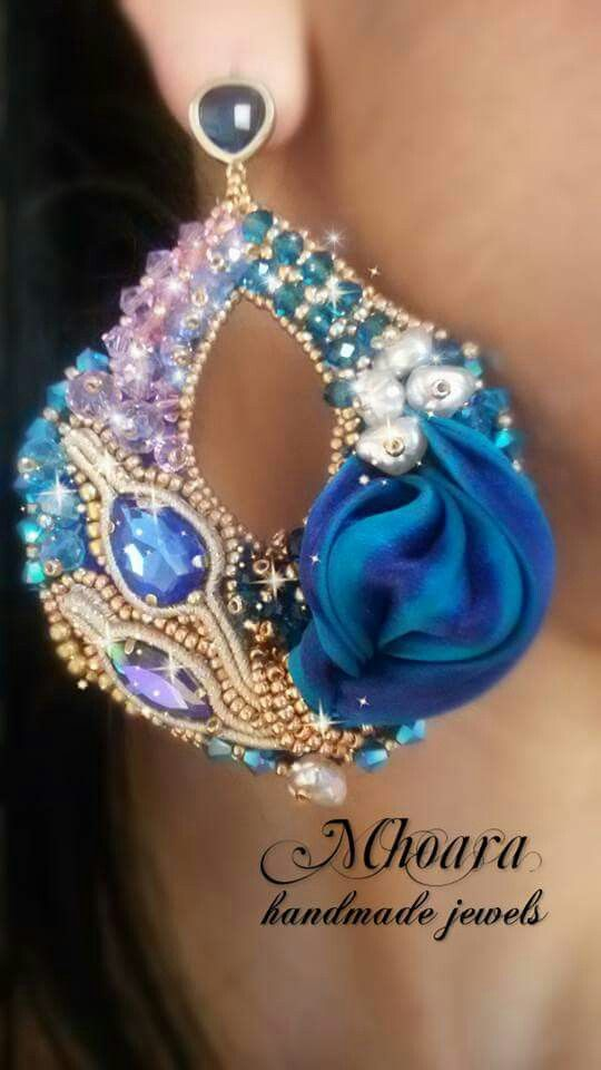 Image result for mhoara jewelry