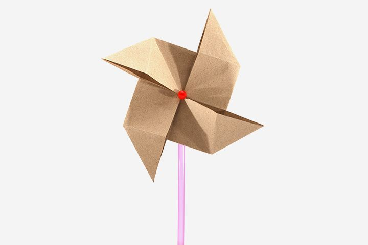 46 best images about lucy school on pinterest origami for Paper folding art projects