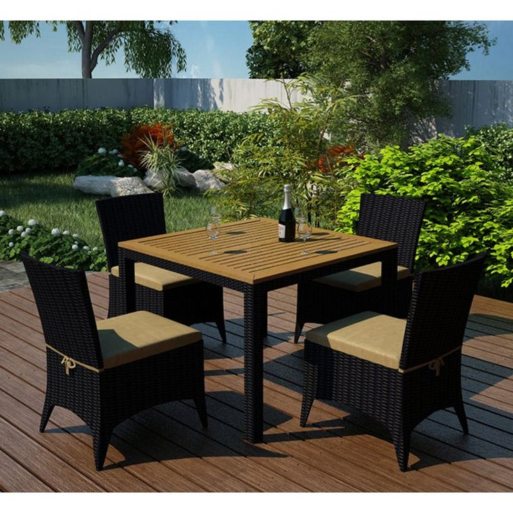 outdoor harmonia living arbor resin