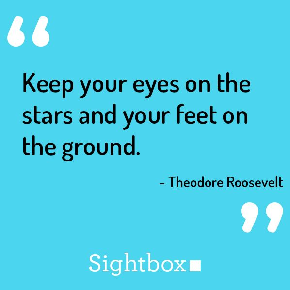 Wear contacts? We book and pay for your eye exam, then deliver a 1-year supply of contact lenses. All for $39 per month. Astigmatism lenses too! #contacts #contactlenses #contactlens #vision #eyesight #quotes #eyes