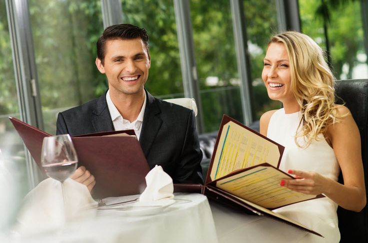 Van Nuys Restaurant Insurance doesn't have to be complicated or expensive. Call us today for unbeatable rates on Restaurant Insurance in Van Nuys and throughout California or visit www.ishtarinsurance.com/california-restaurant-insurance/restaurant-insurance-van-nuys/