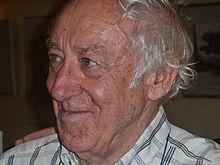 Dieter Hallervorden – Wikipedia