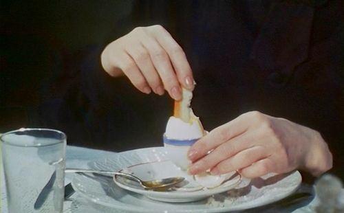 Tristina (1970) Luis Bunuel