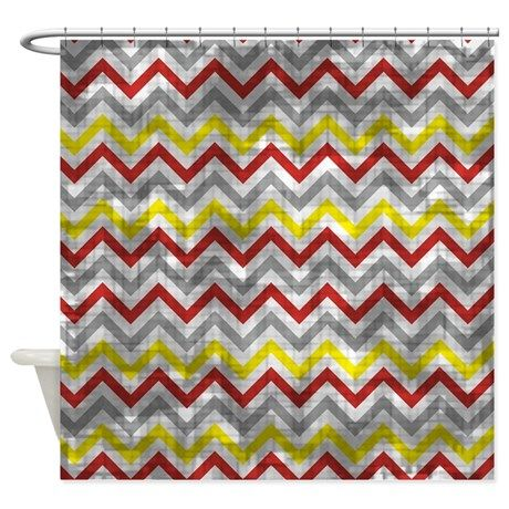 17 Best Images About House Boy 39 S Bathroom On Pinterest Great Deals Yellow Shower Curtains And