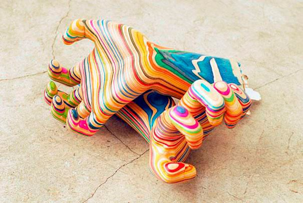 SkateboardSculptures10