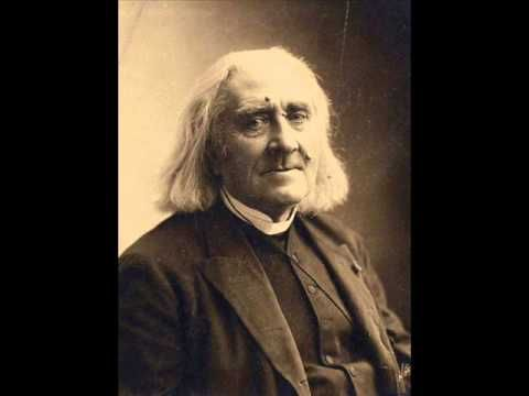 (31) Liszt - Complete Hungarian Rhapsodies - YouTube