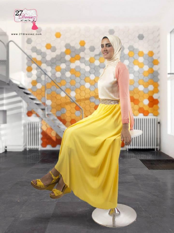 maxi dress hijab x men