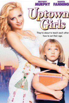 Uptown Girls (2003) download