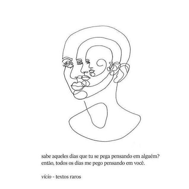Imagem De Textos Por Milena Em 2020 Frases E Mensagens Imagens