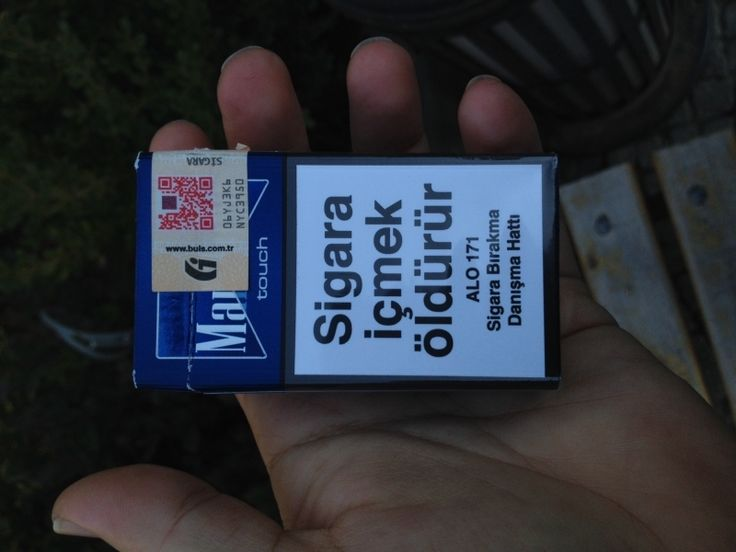 marlboro fine touch nicotine,marlboro touch blue usa -shopping website :http://www.cigarettescigs.com
