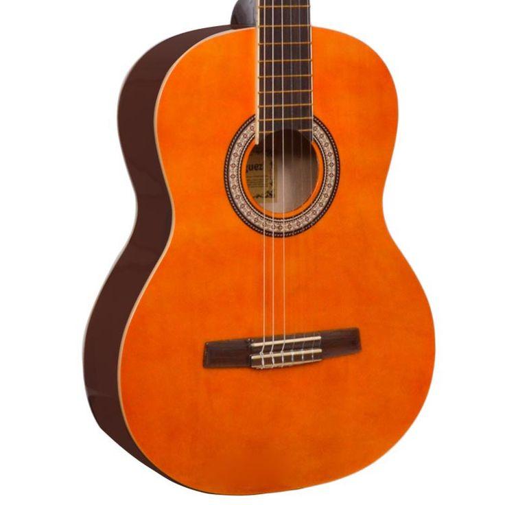 Bas Gitar Çeşitleri