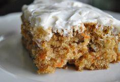 Bolo de Abacaxi Cenoura e nozes | Tortas e bolos > Bolo de Nozes | Receitas Gshow