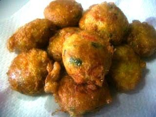 resep perkedel kentang http://www.resepmakanan-id.com/2014/06/resep-perkedel-kentang-bumbu-enak.html resep masakan indonesia
