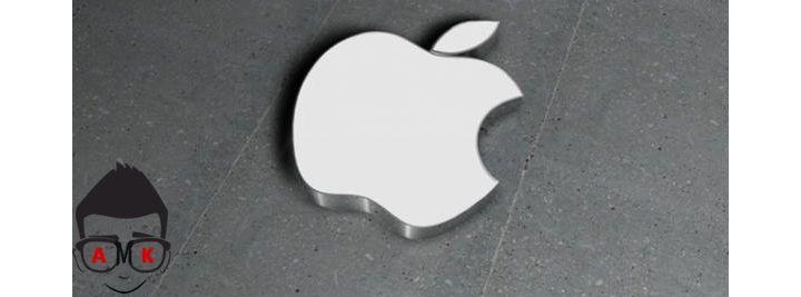Apple Yine Karlı geçirdi | AmkTekno - Mizahi Teknoloji ve internet Haberleri