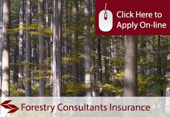 Professional Indemnity Insurance for Forestry Consultants