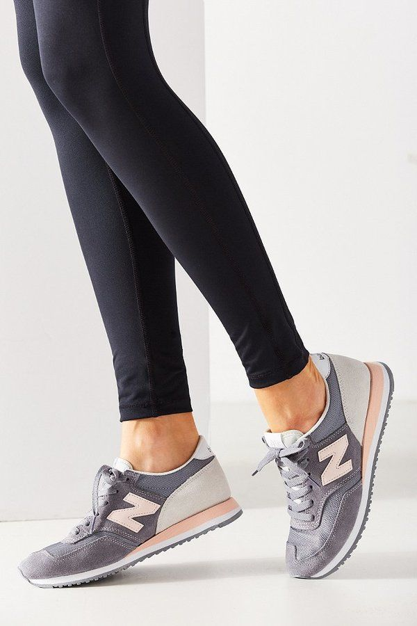 new balance womens shoes with velcro straps new balance sale shoes