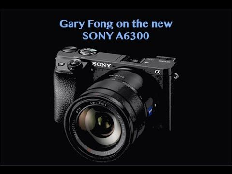 147 best sony cameras images on pinterest camera