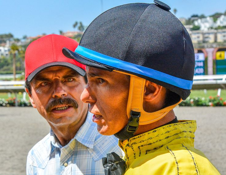 https://flic.kr/p/p5yyDg | Tiago Pereira | Sights around Del Mar during, before and after the races. After Race 1
