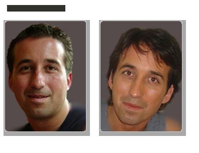 Facial Exercises For Men 61