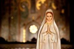Торжество непорочного зачатия Девы Марии-8.12
