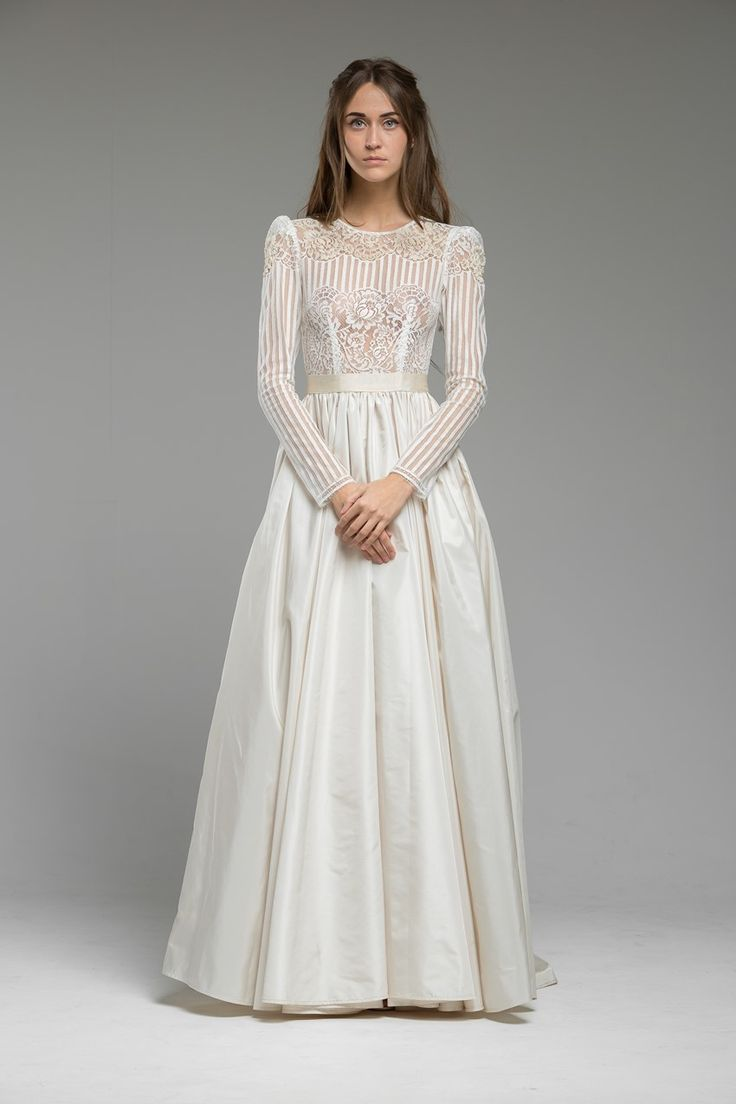 Elegant Papilio Wedding Dresses u ucSwan Princess ud Bridal Collection