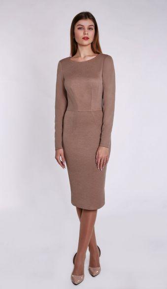Платье Финея (2)