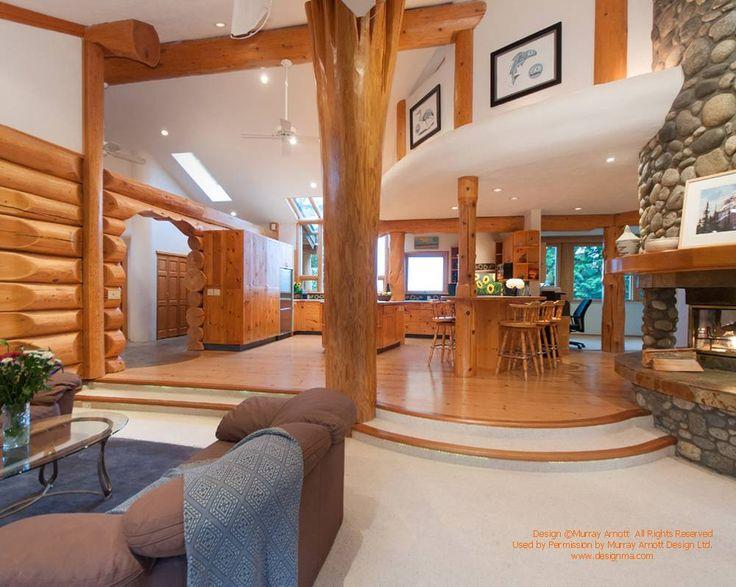 Best 25 plaster ceiling design ideas on pinterest for Living room uplighting