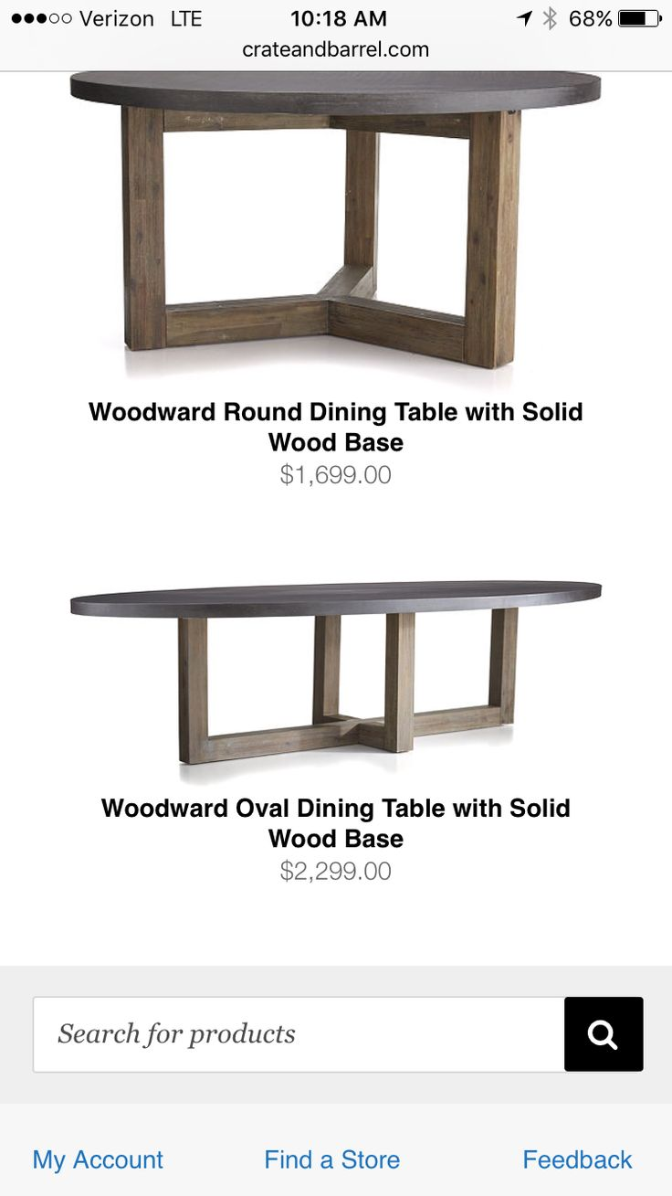 Double crank oval dining table at high fashion home industrial chic - 42 Best Jk Dining Tables Images On Pinterest Dining Tables Glass Tables And Kitchen