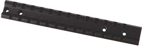 Weaver MultiSlot Base System  417T for Mossberg 500 ** You can find more details by visiting the image link.