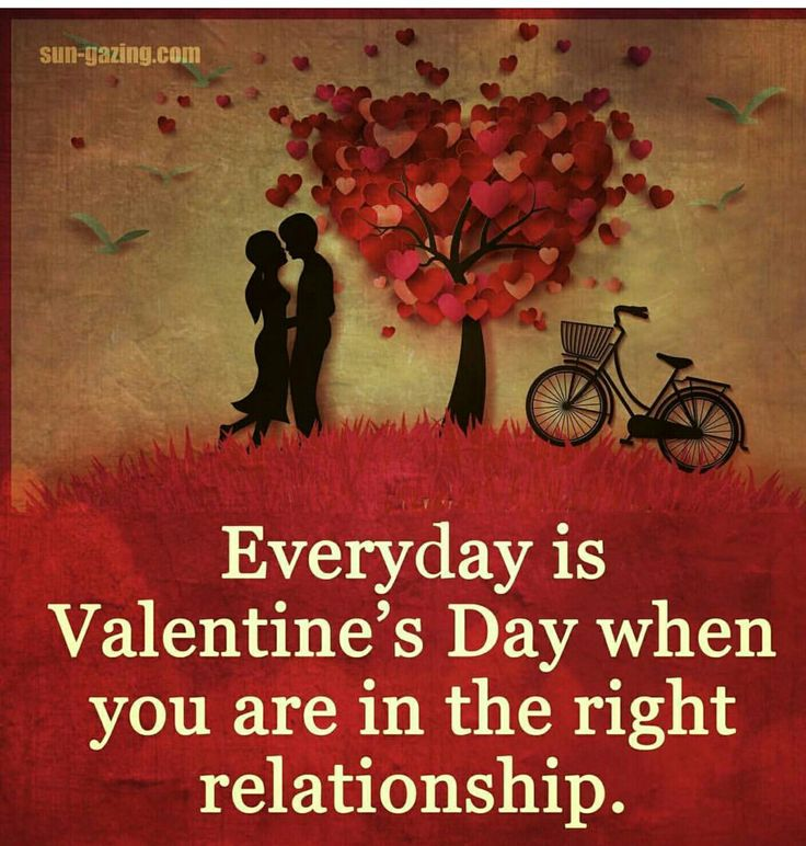 Happy Valentines Day Jesus Quotes: 125 Best Images About Birthday And Other Occasions On