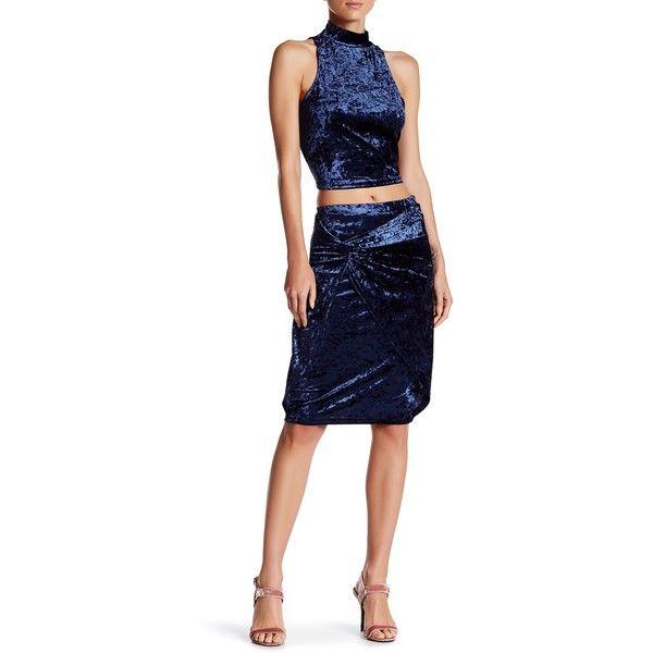 best 25 blue pencil skirts ideas on