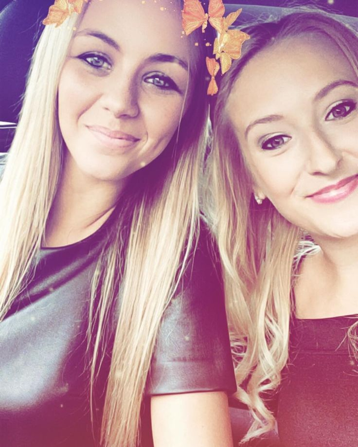 Car-party's with this girl  #love #girls #fun #tb #friends #carfie #beetle #volkswagen #instagood #instafun #igers #cceyssensfb #snapchat #filter