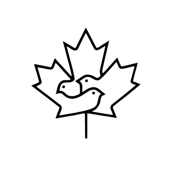 Environment Canada . Logo Inspiration . Clean Design