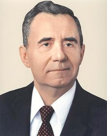 Gromyko played a direct role in the Cuban Missile Crisis in his role as the Soviet Foreign Minister. Gromyko helped negotiate arms limitations treaties such as the ABM Treaty, the Nuclear Test Ban Treaty, and SALT I and II among others. Under Leonid Brezhnev's leadership Gromyko helped build the policy of détente between the US and the USSR.