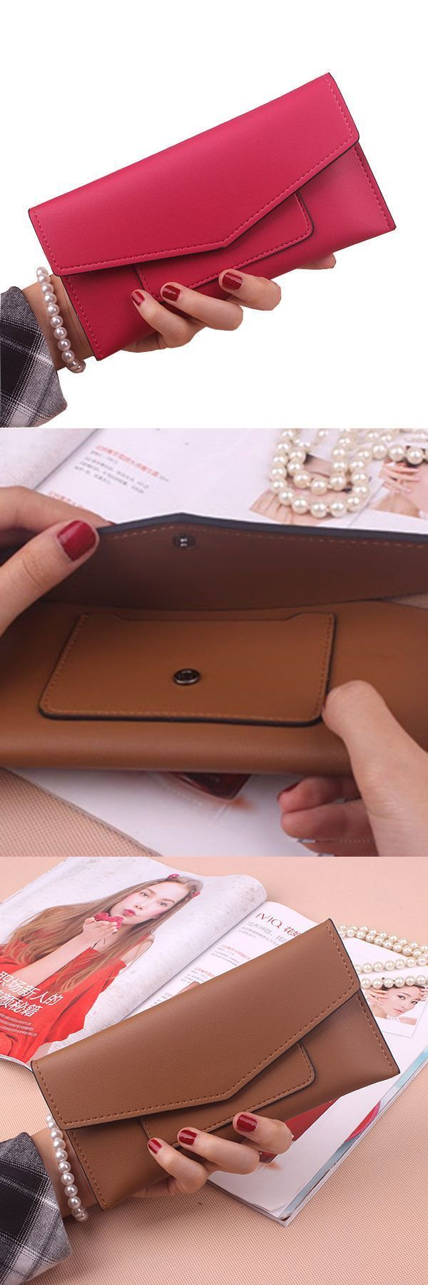Damp;g wallets price in india women pu leather ultra thin card holder wallets purse functional wallet #4 #wallets #size #e #wallets #uk #l #fold #wallets #quilted #wallets