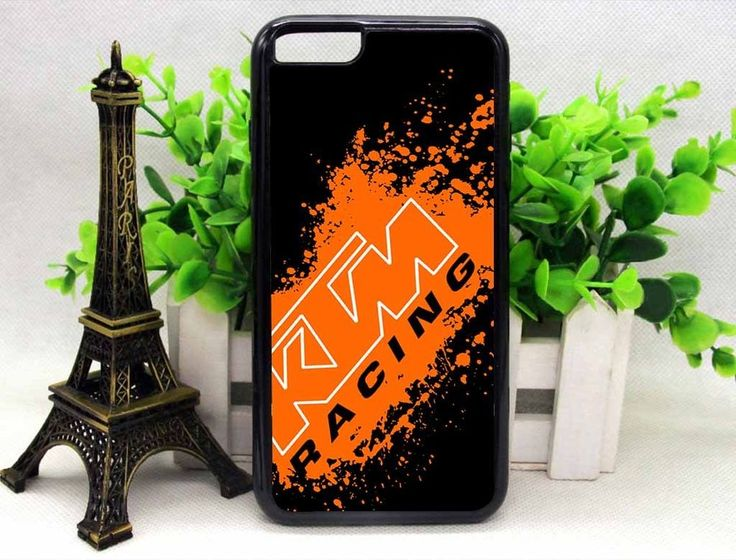 Logo KTM Orange Custom Print on Hard Case For iPhone 6/6s,6/6s+ #UnbrandedGeneric #cheap #new #hot #rare #iphone #case #cover #iphonecover #bestdesign #iphone7plus #iphone7 #iphone6 #iphone6s #iphone6splus #iphone5 #iphone4 #luxury #elegant #awesome #electronic #gadget #newtrending #trending #bestselling #gift #accessories #fashion #style #women #men #birthgift #custom #mobile #smartphone #love #amazing #girl #boy #beautiful #gallery #couple #sport #otomotif #movie #ktm #racing #motogp