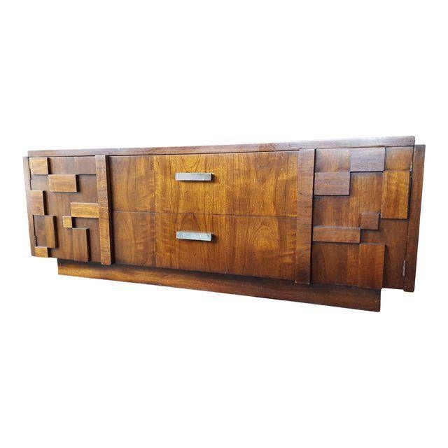 Pin On Midcentury Furniture