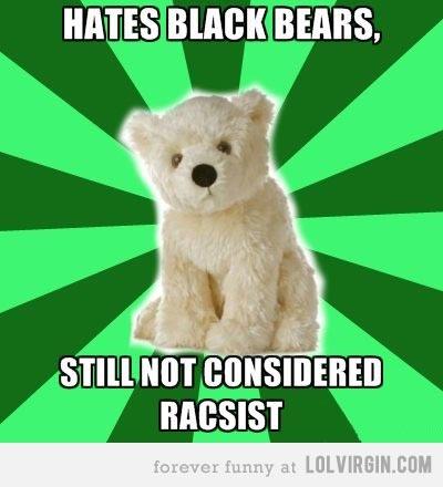 17 best images about funny memes on pinterest joseph